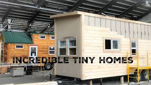 100 Warehouse Homes Incredible Tiny Live Changes Workshop Details And Certification