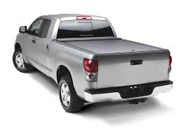 100 F 150 Truck Bed Cover Used S Or Toyota Tundra 2015