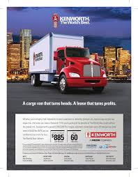 Untitled Gardner Trucking Chino Ca Truck Driver Staffing Agency Transforce Peterbilt Pinterest Image 164128101500973 9973280984239 Httppbstwimgcom May 23 Barstow To Los Banos 50 Corteztireservice Explore Lookinstagram 58gggeeeahhh Flickr Lvo Vt880 Lowboy Hauler Trailer Usa Low Boys Abpic Company Charlotte Nc Best Kusaboshicom A 66 Droz Fils Importations De Vins Places Directory