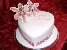 Birthday Cake Pic with Name Name Happy Birthday Cake Happy