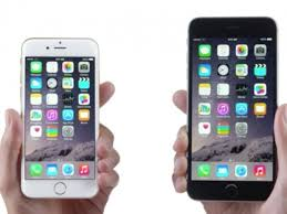 Verizon will give away iPhone 6 with trade in two year contract