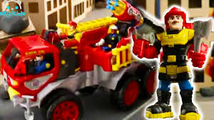 Rescue Heroes Fire Truck Fisher Imaginext Rescue Heroes Fire Truck Ebay Little Heroes Refighters To The Rescue Bad Baby With Fire Truck 2 Paw Patrol Ultimate Rescue Heroes Firemen On Mission With Emergency Vehicles Like Fire Amazoncom Fdny Voice Tech Firetruck Toys Games Planes Dad Becomes A Hero Fisherprice Hero World Rhfd 326 Categoryvehicles Wiki Fandom Powered By Wikia Mini Action Series Brands Products New Listings For Transformers Bots Figures And Playsets