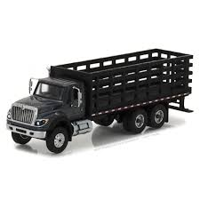 Greenlight 1:64 S.D. Trucks Series 1 Assortment (3 Styles) DIECAST ... Gl 164 Sd Trucks 2017 Intertional Workstar Red Dump Truck Alloy Model Diecast Tufftrucks Australia Rmz Scania Container Pla End 21120 1106 Am Trucks Greenlight Colctibles City Man Garbage Tru 372019 427 Pm Greenlight Colctables Series 3 Cstruction Car Police Truck Set Combat Force Mighty Awesome Diecast Nz Volvo Fm500 Milk Tanker New Zealand Farm Model Fire Amazoncouk 2013 Durastar 4400 Black With Flames Flatbed Tow Highway Replicas Trailer Road Train Blue White Die Cast Racing Colctables Super