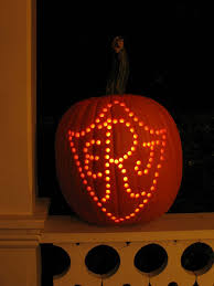 Drilled Jack O Lantern Patterns by 183 Best Halloween Images On Pinterest Pumpkin Carvings Diy And