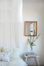 Sheer Curtain Fabric Crossword by 49 Best Curtains Images On Pinterest Bedroom Curtains Curtain