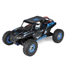 WLtoys 12428-B 1/12 2.4G 4WD RC Car Electric 50KM/h High Speed Off ... Rc Adventures Hot Wheels Savage Flux Hp On 6s Lipo Electric 18 Team Losi Xxxsct Review For 2018 This Truck Is A Beast Roundup Best Cars Buyers Guide Reviews Must Read Hsp Rc Car 110 Scale 4wd Off Road Monster Rock Crawler Bigfoot 124 24ghz Rtr Dominator Trucks And Nitro Racing At Sonic 2012 Truck 15 Scale Brushless 8s Lipo Rc Car Video Of Car Of The Week 3102013 Lst2 Cversion New Upgrade 24ghz Loccy 116 Short Course Five Under 100 Rchelicop Cheap Find Deals