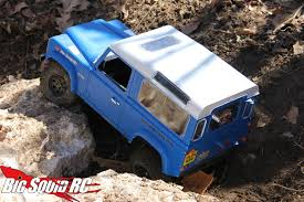 Everybody's Scalin' – Hard Bodies Vs. Lexan Shells « Big Squid RC ... 1956 Chevy Truck Rc Body 2019 Silverado Cuts Up To 450 Lbs With Cant Fly 19 Scale Chevy Hard Body Rc Tech Forums Of The Week 102012 Axial Scx10 Truck Stop My Proline Body Chevy C10 72 Bodies Pinterest 632012 Axialbased Custom Jeep Proline Colorado Zr2 For 123 Crawlers Newb Product Spotlight Maniacs Indestructible Xmaxx Big Komodo 110 Lexan 2tone Painted Crawler Scale Scaler Pro Line 1966 C10 Clear Cab Only Amazing Nikko Avalanche Rccrawler