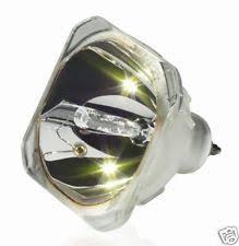 Sony Kdf E50a10 Lamp Door by Sony Kdf E42a10 Ebay