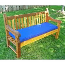 Outdoor Cushions and Outdoor Pillows Recency Teak Regency Teak