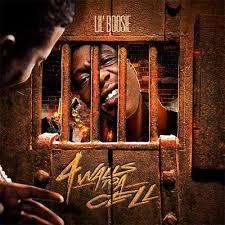 No Ceilings Mixtape Download Zip by Download Lil Wayne No Ceilings