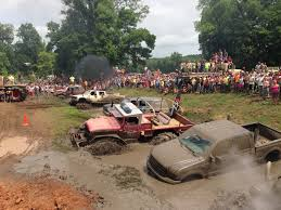 Brick's Giving Away $10k In Mud Truck Challenge – SEMO.net Driving In Snow Mud Sand Water And Graldriverabroadcom Remote Control Trucks In 110th Rc Truck Bogging Offroad 4 Big Nasty Dallas Ga Youtube Scvhistorycom Gt9805 El Nino 199798 Buried On Free Truck Stuck The Mud Stock Photo Freeimagescom Dog Hydro Excavators Super Products Home Fest Hillman Mn Epic Scania Trucks Epic Mus Scania Giant Stuck Badass Burnout Chevy 2500 Diesel 4x4 Nation Bbc Autos Below Grassroots There Is My 2013 F150 Some