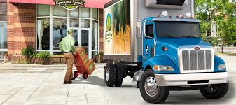 Truck Rental And Leasing | PacLease Rush Truck Center Orlando Ford Dealership In Fl Dallas Tx Experts Say Fleets Should Ppare For New Lease Accounting Rules Ravelco Big Rig Page Ge Sells Final Stake Penske Leasing To Former Partners Heavy Dealerscom Dealer Details Names New Coo 2017 Tony Stewart Dirt Sponsor Centers Racing News Rental And Paclease