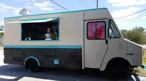 Mission Kitchen Food Truck Opening Friday With Vegan Mexican Fare ...
