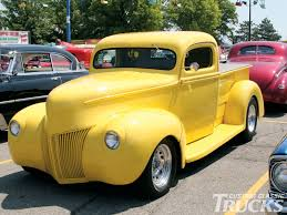1940 Ford Custom Truck..Re-pin...Brought To You By #CarInsurance At ... 5 Overthetop Ebay Rides August 2015 Edition Drivgline Vintage Red Ford Pickup Truck Stock Photos Fordv82ton Gallery 1940 Panel Fast Lane Classic Cars 1303cct07o1940fordtrucktailgate Hot Rod Network Bring A Chassis Back To Life Part 2 1947 Classics For Sale On Autotrader 135101 Youtube Craigslist Find Restored Delivery Tci Eeering 01946 Chevy Suspension 4link Leaf Trucks 1940s Premium Ford A Different Point View