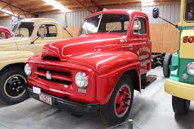 File:1954 International R-180 Truck (30143493813).jpg - Wikimedia ... Mack H67t 1954 Truck Framed Picture Item Delightful Otograph Bedford Ta2 Light Recommisioning Youtube 1985 Intertional Dump Truck Item F8969 Sold Marc 1986 Cab And Chassis 7366 Gmc Stepside Pickup Auto In Attleborough Norfolk Gumtree Image 803 Chevy Autolirate Dodge Robert Goulet Grizzly Allamerican Trucks Mercury M100 Metal Ornament Keepsake Bagged Chevy Truck Willys Jeep Pickup Green Wood Frame 143 Neo 45804 Ebay Austin Diesel British Stock Illustration Gm Vans