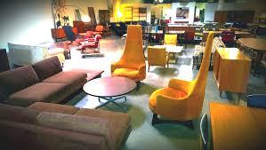 Contemporary Design Modern Furniture Dallas Vibrant REVOLVE MODERN
