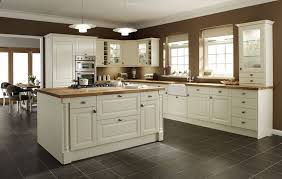 88 Great Enchanting f White Paint Colors For Kitchen Cabinets