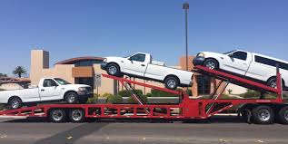 Used Commercial Vehicles Las Vegas NV | Used Vehicles Phoenix AZ ... Tec Equipment Las Vegas Mack Volvo Trucks Used Car Dealer In Cars For Sale Newport Motors Lv Auto Sales East Nv New 2007 Freightliner Business Class M2 106 Van Box For 4x4 4x4 Usa 20th Oct 2016 The Day After The Debates At Unlv Chevy Luxury 5500 Hd Rochestertaxius Firerescue On Twitter Fire Safety House A Mobile Used Truck Sales Medium Duty And Heavy Trucks Fairway Buick Gmc A Henderson Sunrise Manor Pickup Beautiful Ford F 150 Summerlin Baja