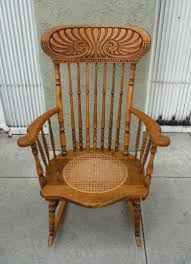 Recane A Chair Seat by 100 Recane A Chair Seat How To Easily Repair A Caned Chair