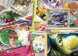 Pokemon Top Decks July 2017 by How To Play The Pokémon Tcg In 2500 Words Or Less Pokécommunity