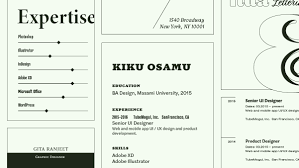 Browse Fonts In The Résumé Fonts Font Pack | Adobe Fonts | Adobe Fonts What Your Resume Should Look Like In 2018 Money 20 Best And Worst Fonts To Use On Your Resume Learn Best Paper Color Fonts Example For A For Duynvadernl Of 2019 Which Font Avoid In Cool Mmdadco Great Nadipalmexco Font Tjfsjournalorg Polished Templates Elegant Professional Samples Heres What Should Look Like Pin By Examples Pictures Monstercom