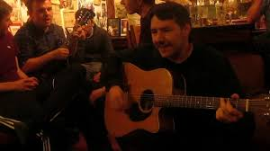 100 Brian Kiernan Cian Ward Perform Blister In The Sun By Violent Femmes At Charley Farrellys Sept 18