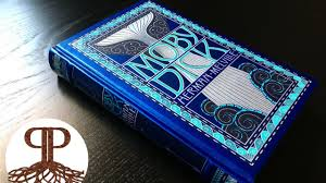 Moby-Dick | Barnes & Noble Leatherbound – Book Presentation - YouTube Ozobot At The Barnes Noble Mini Maker Faire Vlog 11052016 Lego Ot6 We Only Build In Black And Sotimes Very Dark Grey Stock Photos Images Alamy Ive Had My Fill Of Adult Coloring Books And Noble Bitcoin Machine Winnipeg Hot 2 Red Dot Clearance Crazy Deals On Empty Shelves Patrons Lament Demise Bay Terrace Collecting Toyz Exclusive Funko Mystery Box Harrymoon Hashtag On Twitter Bronx Isnt Closing Am New York