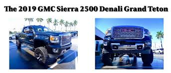 100 Lighthouse Truck And Auto Sheehan Buick GMC Point Coral Springs Boca Raton