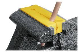 wilton 21111 5 1 2 inch multi grip vise jaws bench vises