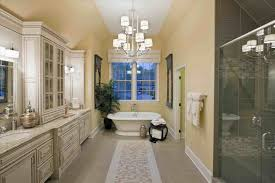 Lighting Foyer Recessed Trends Our Homebuilders Love U Progress Outdoor Chandelier Large Polished Nickel