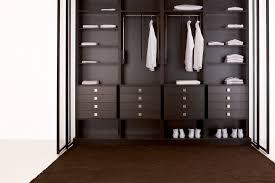 placard encastrable chambre armoire murale chambre bain chene salon placard blanche chambres