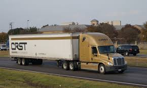 If You Wanna Apply For Lease Purchase Truck Driver Job At CRST Van ... Baylor Trucking Join Our Team How Truck Drivers Can Avoid Jackknifing Bay Transportation News Ohio Gov John Kasich Touts Selfdriving Trucks Along Route 33 But 10 Top Cities For Driver Jobs In America Industry Celebrates For Dedication To Profession Crete Carrier Cporation Columbus Terminal Youtube Drivejbhuntcom Company And Ipdent Contractor Job Search At Best Image Kusaboshicom A Day In The Life Of A City Pd Russell Simpson Companies Services Lewis Transport Inc Long Before Trucking Jobs Are All Automated Quartz