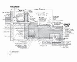 100 House Plans For Shipping Containers Sea Container Container