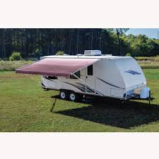 Dometic 8500 Patio Awnings - Dometic - RV Patio Awnings - Camping ... How To Operate An Awning On Your Trailer Or Rv Youtube To Work A Manual Awning Dometic Sunchaser Awnings Patio Camping World Hi Rv Electric Operation All I Have The Cafree Sunsetter Commercial Prices Cover Lawrahetcom Quick Tips Solera With Hdware Lippert Components Inc Operate Your Howto Travel Trailer Motor Home Carter And Parts An Works Demstration More Of Colorado