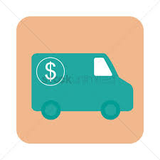 Bank Security Truck Vector Image - 1249012 | StockUnlimited Houston A Hub For Bank Armoredtruck Robberies Nationalworld Coors Truck Series 04 1931 Hawkeye Bank Sams Man Cave Truckbankcom Japanese Used 31 Ud Trucks Quon Adgcd4ya Kmosdal Centurion Repo Liquidation Auction The Mobile Banking Vehicles Mbf Industries Inc Loaded Potatoes In The Mountaineer Food Empty Bowls Ford Detroit F600 Diesel Truck Other Swat Armored Based Good Shepard Feeding Maines Hungry F700 Diesel Cbs Trucks Just A Car Guy Federal Reserve Of Kansas City Delivery Old Sale Macon Ga Attorney College