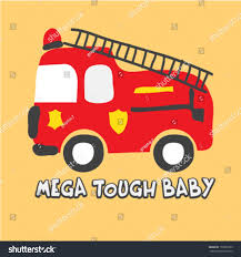Cute Fire Truck Stock Vector (Royalty Free) 155832359 - Shutterstock Sassy Little Stitches Firetruck Birthday Fire Truck Number 2 Iron On Patch Second Fireman Stephen Joseph Go Bag Truck Toy Redlilycom Boys Christmas Shirt With Presents Sana Applique Zigzag Etsy Windwheel 20 X 49 Decorative Firetruck Bpack By Zanui Sesucker Duffel Future Fireman On The Cute Engine Encode Clipart To Base64 Childrens Patch Iron Parlor By Year Created 2010 Jan March Set Applique Embroidery Design Perfect Add A Name