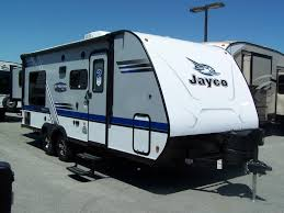 Top 5 Travel Trailers Under $20,000 On A Budget | RVP Jamieson Car Truck Rental Opening Hours 65 Ingersoll Rd Penske 2824 Spring Forest Raleigh Box Van Trucks For Sale N Trailer Magazine Budget Reviews New Moving Vans More Room Better Value Auto Repair Boise Id Wisconsin Towns Association Classified Ads Pencar Sales Rentals Leasing And Vehicle Our Not Yet Broken 24 Foot Budget Truck Sam Berlin Flickr Top 10 Of Its A Boys World Moving On Project Rewind Dump Trailers Warren Equipment Inc Rent Uhaul Biggest Easy To How Drive Video