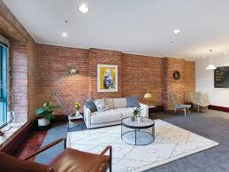 100 Small Warehouse For Sale Melbourne Converted S Showcase Industrial Chic