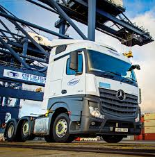 Wincanton Puts Safety First With Mercedes-Benz Trucks | Orwell Truck ... Mercedes Benz Trucks In An Industrial Setting Stock Photo 24550032 Mercedesbenz Truck Range Actros Antos Atego Arocs Econic Special Trucks Unique Vehicle Concepts For Countless Mercedes Trucks Truckuk Historic Vehicle Benz Used For Sale News Shows New Heavy Truck Germany 1845 Ls 4x2 Bigspace Classtruckscom K2 Scales Heights With From Rossetts Zeven 816l En 821l Voor Swiss Sense The Hartwigs Mercedesbenzblog Celebrates The