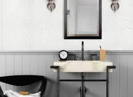 Frameless Bathroom Mirrors Sydney by Mirror Art Deco Wall Mirrors Intriguing Art Deco Wall Mirror