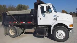 1990 International Truck - YouTube Used 1990 Intertional Dt466 Truck Engine For Sale In Fl 1399 Intertional Truck 4x4 Paystar 5000 Single Axle Spreader For Sale In Tennessee For Sale Used Trucks On Buyllsearch Dump Trucks 8100 Day Cab Tractor By Dump Seen At The 2013 Palmyra Hig Flickr 4900 Grain Truck Item K6098 Sold Jul 4700 Dump Da2738 Sep Tpi Ftilizer Delivery L40