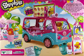 Bundle 4 Items: Shopkins Special Edition Glitzi Ice Cream Truck ... Shopkins Series 3 Playset Scoops Ice Cream Truck Toynk Toys Scoop Du Jour Gives A Shake To The Ice Cream World The Cord Playmobil 9114 Products Desnation Desserts Handmade Portland Grandbaby Sweet Rides Sacramentos Trucks Chomp Whats Da Northwestern Ok St U On Twitter Is Here For Learn Cart Leapfrog Food Fair Treat Free From Ben Jerrys La Food Trucks Back
