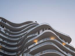 100 The Architecture Company MADs First Built Project In Europe Nears Completion