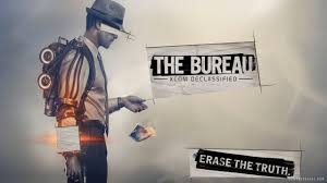 the bureau ps3 review the bureau xcom declassified ps3 gameplay