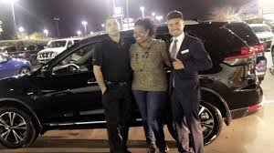 Anthony Mejorado - Sales Associate - Clay Cooley Motors   LinkedIn 5 Things To Know About The 2015 Ram 1500 Youtube Driverless Trucks Are They Safe Can You Believe That Mark Turners 1968 Chevy C10 Truck On Best Image Truck Kusaboshicom Celebrity Drive Brit Turner Blackberry Smoke Drummer Motor Trend Kc Royals Send Off Spring Gear Day Mlbcom More Photos Of 100acre Vintage Junkyard At Auto Man Capes With Only Minor Injuries After Atv Rollover Dealer List Protops Industries Bluray Isaac Hayes View This 1959 El Camino Bed Photo 2 Dan The New Cf And Xf Daf Limited