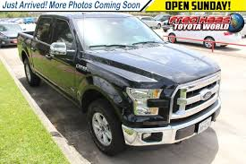 Used 2016 Ford F-150 Truck 32754 0 77373 Automatic Carfax 1-Owner ... Timbren Suspension Rubber Helper Spring Kit Allen Models A2031 Lead Truck Cast 4883 Dump Rider Playground Riders Buy Now New Universal Tractor Seat Backrest Excavator Spring Automobile Leaf Video 88299630 Used 2016 Ford F150 32754 0 773 Automatic Carfax 1owner Nopi 2018 Break Nopi Lifted Nopi2018 Truck Offroad 471953 Chevygmc Pickup Glove Box Door Sprhinge Set China High Quality Sinotruk Howo Rear Carol Braden Llc Lamp Valve Valew Online At Access Parts 715n Air Price Oem Rolling Bellow Semi Bags