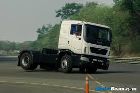 2015 Tata T1 Prima Racing Truck Test Drive Review American Truck Simulator Review King Of The Highway Bagogames Discount Car Rental Dont Trust Their Cfirmation Top Gear Episode 6 Review Pickup Truck Guide Green Flag 2018 Gmc Sierra 3500hd Dealer Reading Pa The Arctic Fox 811 Camper Adventure Ford Ranger Pro 4x4 8lug Hd And Work Ten Enthusiast Network 1500 Denali Camping Cure For 60146 Stunt Vaderfan2187s Blog 2017 Ratings Edmunds Chevy Colorado 4wd Lt Finally A Midsized That Isnt Ram Minotaur Offroad