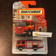 Cars Trucks And Vans 180273: Scania P 360 * Red * 2018 Matchbox L ... Antique Buddy L Junior Trucks For Sale Fire Truck 1920s Toys Price Guide 1951 Ad For Blitz Buggy On Ebay Ewillys B Model Bigmatruckscom Rc Toy Lights Cannon Brigade Engine Vehicle Kids Sales Firetrucks Barn Finds Legeros Blog Archives 062015 Museum Americas Most Respected Name In Eye Candy 1962 Mack B85f The Star Indoor Outdoor Cboard Playhouse Fireman Toddler Vintage Jacksonville New Bern Wrightsville Beach Engines