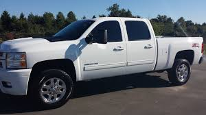 Sold.2013 CHEVY SILVERADO 2500 CREW CAB LTZ 6.6L DURAMAX WHITE 4X4 ... 2013 Ford F250 Diesel Best Image Gallery 14 Share And Download Hd Trucks Are Here Power Magazine Six Door Cversions Stretch My Truck Best Pickup Trucks To Buy In 2018 Carbuyer 2015 F350 Super Duty V8 4x4 Test Review Car Driver Audi Q7 Ratings Specs Prices Photos The Lifted For Sale In Wi Resource Ram Buyers Guide Cummins Catalogue Drivgline Will The 2017 Chevy Silverado Duramax Get A Bigger Def Fuel Lariat