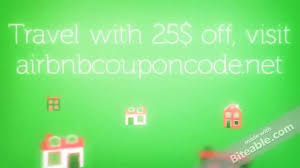 How To Get A $35 Airbnb Coupon Code For Your First Booking? Ill Give You 40 To Use Airbnb Aowanders Superhost Voucher Community Get A Coupon Code 25 Coupon How Make 5000 Usd In Travel Credits New 37 Off 73 Code First Booking Get 35 Airbnb For Your Time User Deals Bay Area 74 85 Travel Credit Bartla 5 Reasons Why You Should Try And 2015 Free Credit